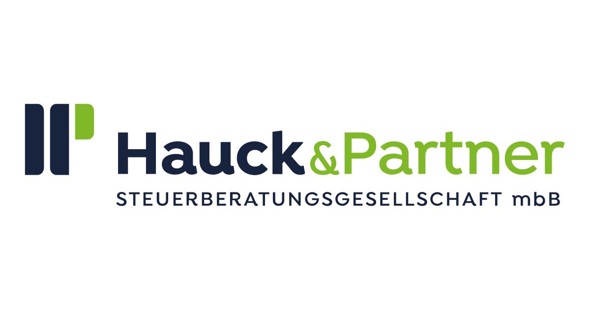 Hauck & Partner Steuerberatungsgesellschaft mbB