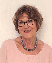 Margit Hauck, Bilanzbuchhalterin, Blieskastel