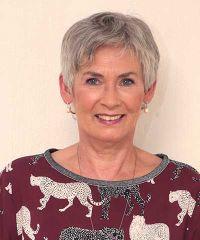 Martina Kiesser, Steuerfachangestellte, Blieskastel
