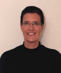 Christiane Ringle, Steuerfachangestellte, Blieskastel