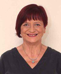 Annely Moses, Steuerberaterin <strong>freie Mitarbeiterin</strong>, Blieskastel
