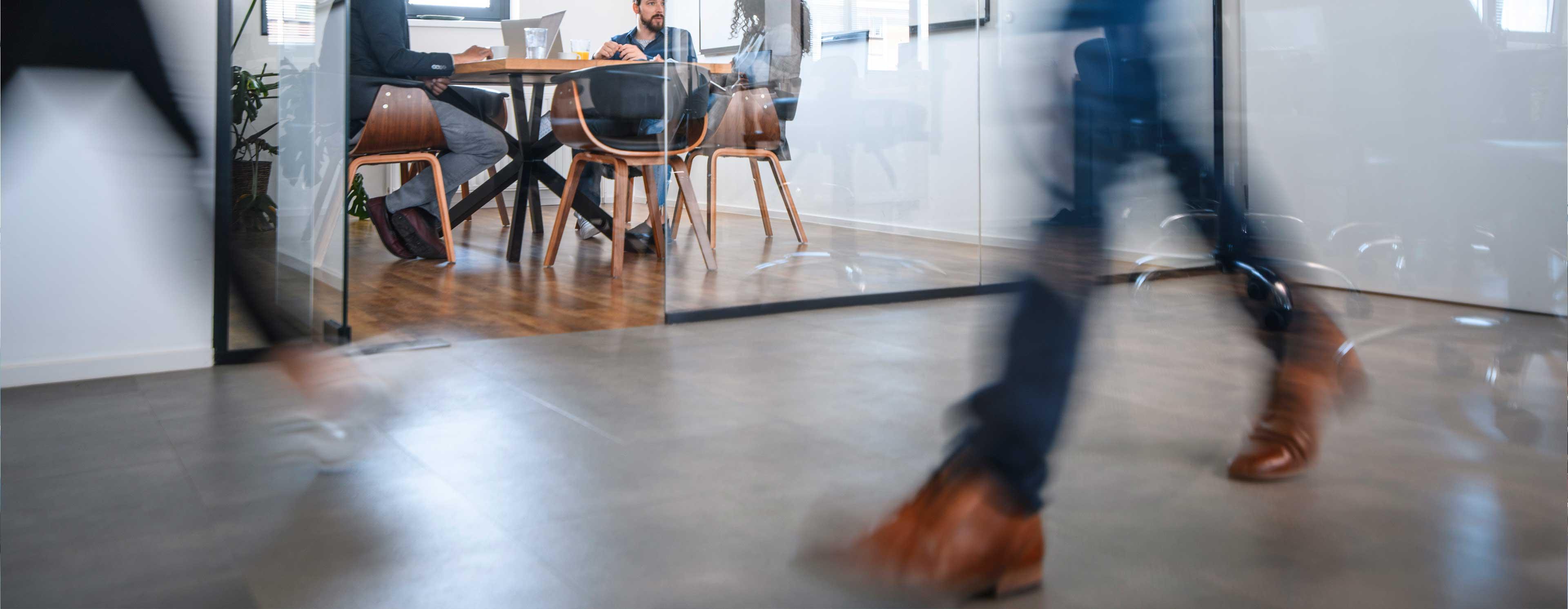 Digitale Steuerberatung & Buchhaltung Blieskastel - ADDISON OneClick - Hauck & Partner